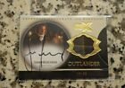 2019 Cryptozoic CZX Outlander Trading Cards 9