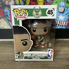 2017-18 Funko Pop NBA Vinyl Figures 17