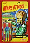 Game On: Mars Attacks Tabletop Game Announced 8