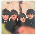BEATLES FOR SALE 1964 Original 1st Pressing Mono PMC-1240 Parlophone Made in UK
