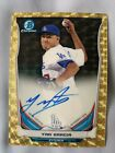 Find Out How to Win a Spot in a 2014 Bowman Baseball Case Break from Topps 11