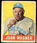 Who Else Wants a T206 Honus Wagner? The Holy Grail Hits eBay 19