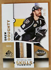 2017-18 SP Game Used Hockey Cards 11