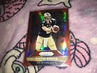 Drew Brees Rookie Cards Checklist and Autographed Memorabilia Guide 8
