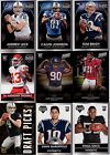 2015 Panini Cyber Monday Trading Cards 9