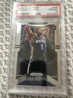 2018 Leaf Greatest Hits Basketball Cards 9