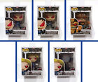 Ultimate Funko Pop Fantastic Four Figures Gallery and Checklist 49