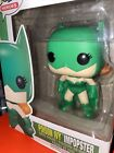 Ultimate Funko Pop Poison Ivy Figures Checklist and Gallery 15