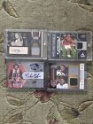2012 Panini Americana Heroes & Legends Trading Cards 23