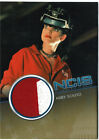 2012 Rittenhouse NCIS Premiere Edition Trading Cards 47