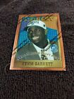 Ultimate Kevin Garnett Rookie Cards Checklist and Gallery 23