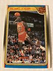 Ultimate Guide to Michael Jordan Rookie Cards and Other Key 1980s MJ Cards 47