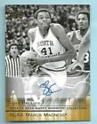 2014-15 Upper Deck NCAA March Madness Collection Basketball Cards 19