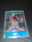 Joey Votto 2007 Bowman Chrome Draft Picks & Prospects Refractor #Bdpp98 - Mint