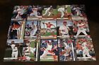 2019 Topps Now Road to Opening Day Baseball Cards 8
