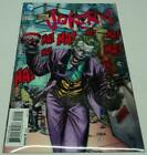 The Ultimate Guide to Collecting The Joker 38