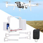 Drone Delivery Thrower Spare Part w Remote Drop System for XIAOMI FIMI X8SE 2020