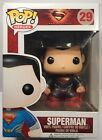 Ultimate Funko Pop Superman Figures Checklist and Gallery 60