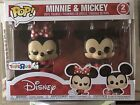 Ultimate Funko Pop Mickey Mouse Figures Checklist and Gallery 80