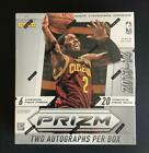 Basketball Card Holiday Gift Buying Guide 26