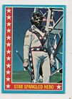 1974 Topps Evel Knievel Trading Cards 8