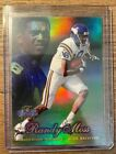 Hall of Fame Randy! Top Randy Moss Football Cards 29