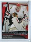 2009-10 Stanley Cup Chicago Blackhawks Hockey Card Guide 35