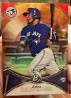 10 Edwin Encarnacion Cards Worth Watching and Collecting 14