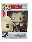 Ultimate Funko Pop WWE Wrestling Figures Checklist and Gallery 152