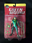 Ultimate Guide to Green Arrow Collectibles 76