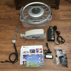 Bionx PL350 complete eBike kit for 20 wheel low mileage Portland OR pickup