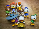 2017 Funko Disney Afternoon Mystery Minis 24