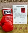 Manny Pacquiao Cards, Rookie Cards, Autographed Memorabilia and More 40