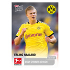 2019-20 Topps Now Bundesliga Soccer Cards Checklist 11