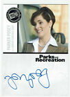 2013 Press Pass Parks and Recreation Trading Cards 28