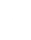 2020 Panini Kobe Bryant Career Highlights Redemption Packs Basketball Cards 30
