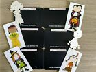 Sizzix Die Cuts Varied Lot VG cond Please see photos and desc