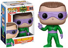 Ultimate Funko Pop Riddler Figures Checklist and Gallery 20