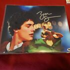 The BAM! Box Gremlins Print Signed by Billy (Zach Galligan) w COA SEALED MINT A