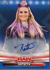 2019 Topps WWE Raw Wrestling Cards 21