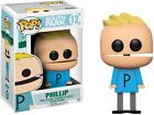 Ultimate Funko Pop South Park Figures Gallery and Checklist 31