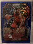 Kyle Lowry Rookie Cards Guide 23