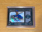 2016 Topps Museum Collection Baseball Cards - Review & Box Hit Gallery Added 9