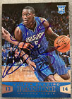 Victor Oladipo Rookie Card Checklist and Guide 25