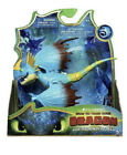 2014 Topps How to Train Your Dragon 2 Trading Cards 6