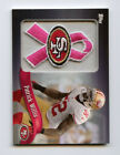 Sorting Out the 2013 Topps Football Retail Exclusives 16
