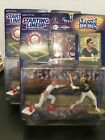 Mark McGuire 1999 Starting Lineup Minors To Majors Classic Doubles-NIB