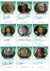 2019 Rittenhouse The Orville Season 1 Trading Cards 22