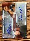 2013 Topps UFC Finest Trading Cards 17