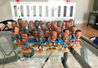 AWESOME COMPLETE 1996 Corinthian Headliner Separate Open Auctions RODMAN PIPPEN